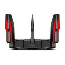 TP-Link AX11000 WiFi Gaming Router